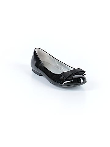 Nina Flats Size 4 1/2
