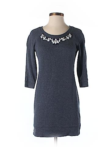 Ann Taylor Sweater Dress Size XS (Petite)