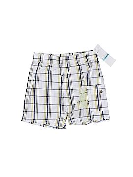 Timberland Cargo Shorts Size 3-6 mo