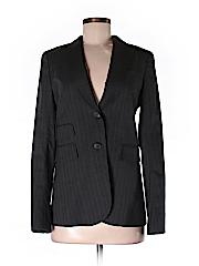 Theory Women Wool Blazer Size 6