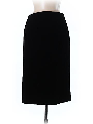 INC International Concepts Formal Skirt Size 8