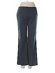 BCBGMAXAZRIA Women Dress Pants Size S