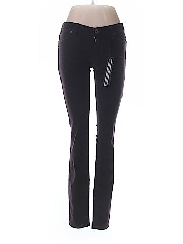 Blank NYC Linen Pants 26 Waist