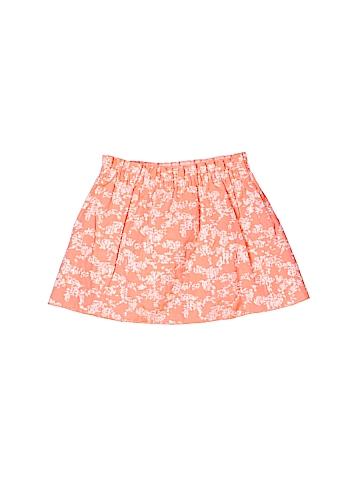 Peek... Skirt Size 18-24 mo