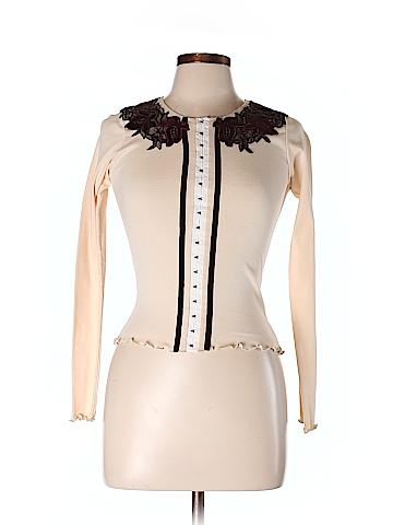 Anna Sui Cardigan Size M