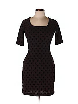 Julienne W. Sweater Dress Size XS