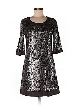 Tory Burch Silk Dress Size 2