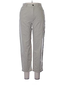 Jones New York Sport Jeans Size 10