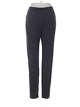 RACHEL Rachel Roy Leggings Size 1X (Plus)