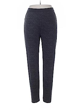 RACHEL Rachel Roy Casual Pants Size 2X (Plus)