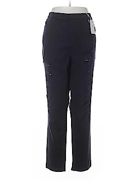 RACHEL Rachel Roy Jeans Size 24 (Plus)