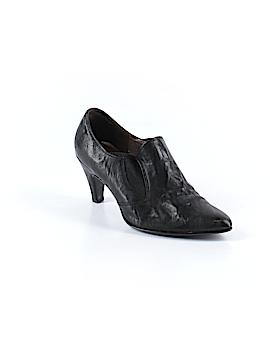 Gabor Heels Size 4 1/2 (UK)