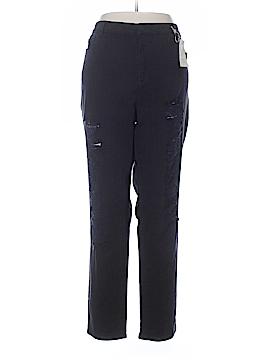 RACHEL Rachel Roy Jeans Size 18 (Plus)