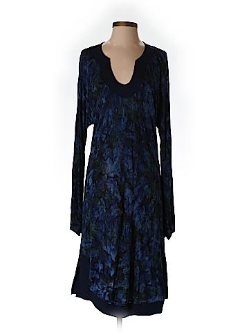 Zen Knits Casual Dress Size XS