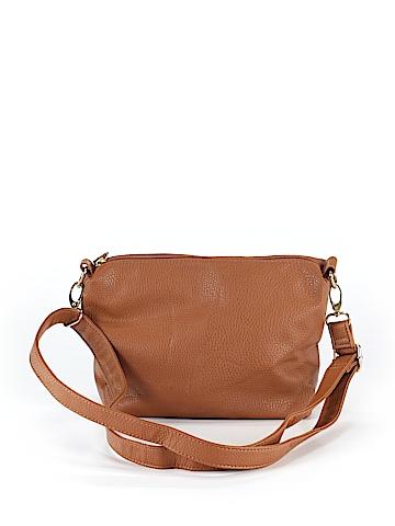 Gal  Women Crossbody Bag One Size