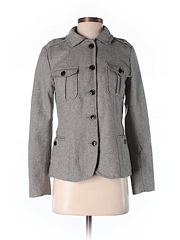 Relativity Wool Blazer Size S