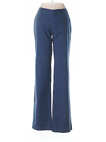 Tommy Bahama Women Dress Pants Size 4