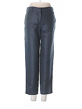 J. Crew Factory Store Dress Pants Size 2