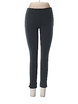 Ralph Lauren Black Label Casual Pants Size S