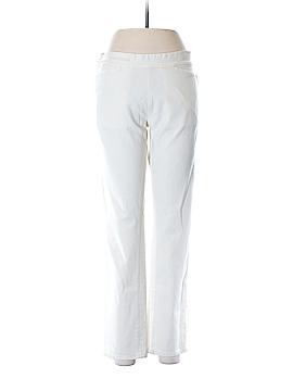 Ralph Lauren Blue Label Jeans 29 Waist