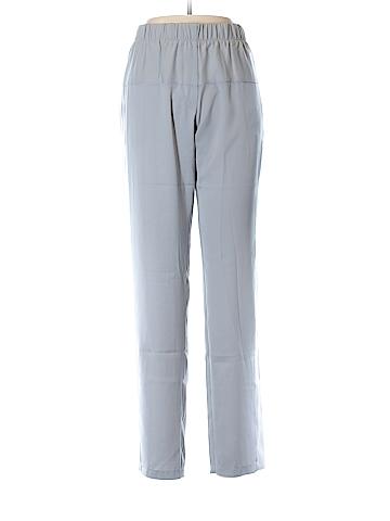 Halston Casual Pants Size 8