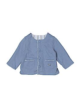 First Impressions Blazer Size 6-9 mo