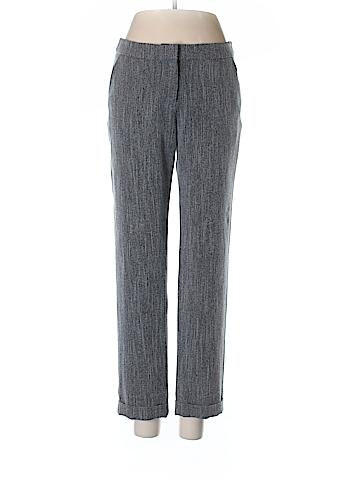 Yoana Baraschi Dress Pants Size 4