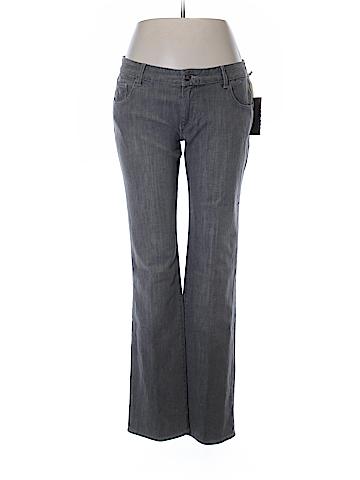Jordache Jeans 32 Waist