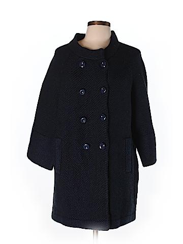 Vero Moda Coat Size L