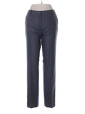 The Kooples Wool Pants Size 42 (EU)