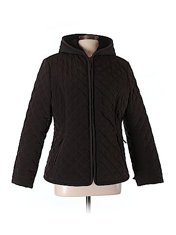 Croft & Barrow  Coat Size L