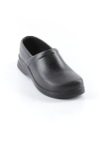 Klogs Mule/Clog Size 10