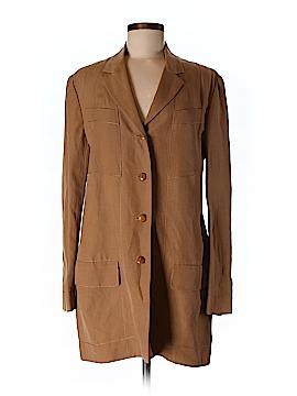Anne Klein Collection Jacket Size 8