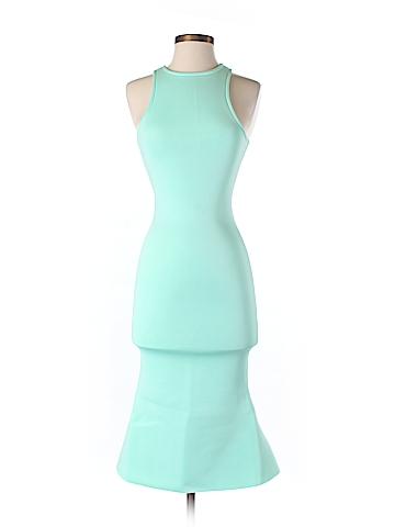 Codigo Casual Dress Size S
