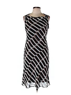 Kasper Casual Dress Size 8