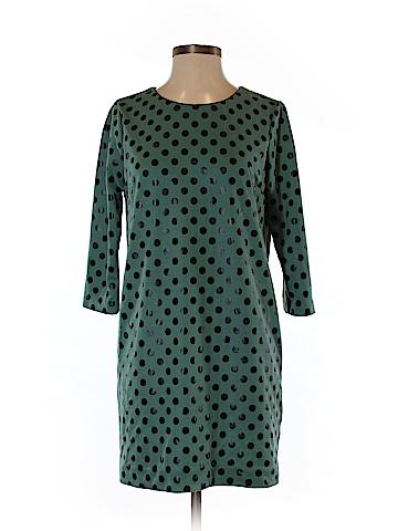 Corey Lynn Calter Casual Dress Size S (Petite)