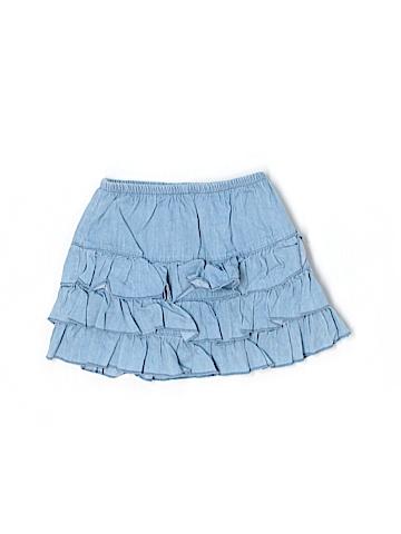Zunie Skirt Size 2T