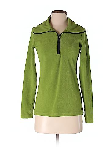 Calvin Klein Fleece Size S