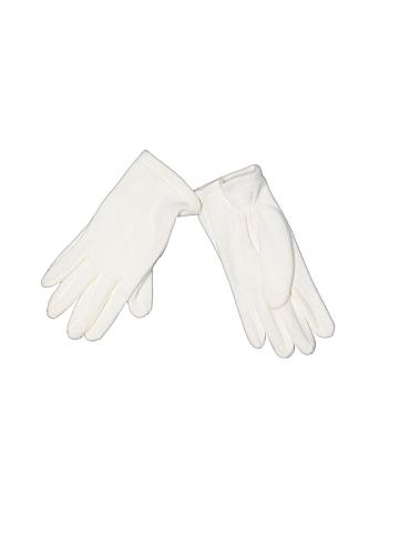 St. John Sport Gloves One Size