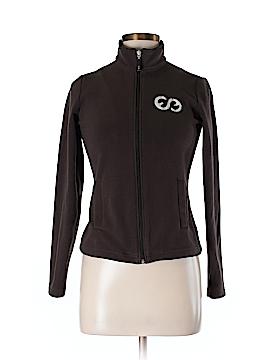Escada Sport Fleece Size XS
