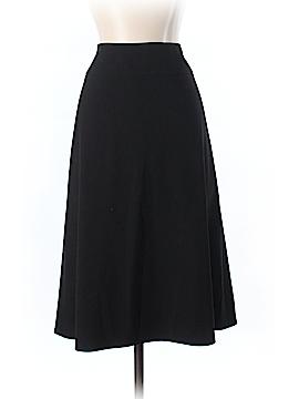 Josephine Chaus Casual Skirt Size 8