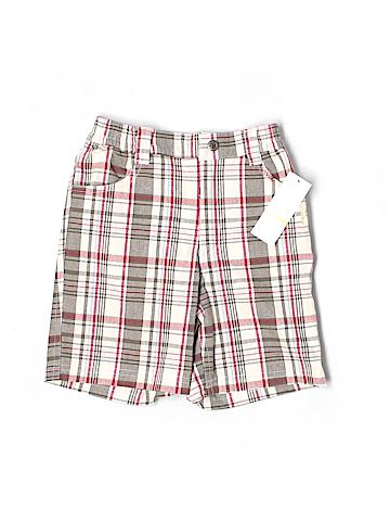 Timberland Shorts Size 3T