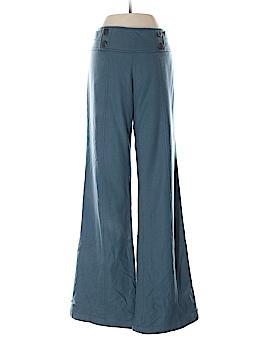 Sanctuary Dress Pants 28 Waist