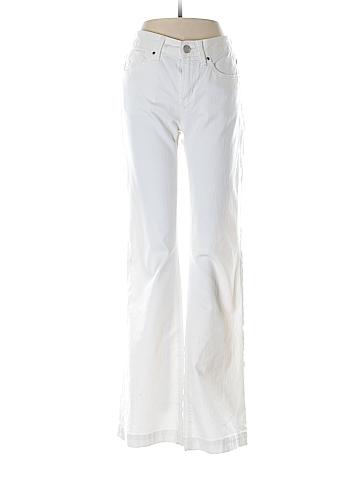 Gap Dress Pants Size 4 LONG