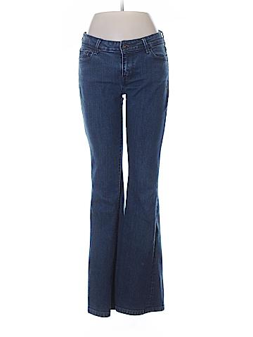Levi's Jeans Size 6