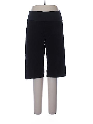 Juicy Couture Active Pants Size XL