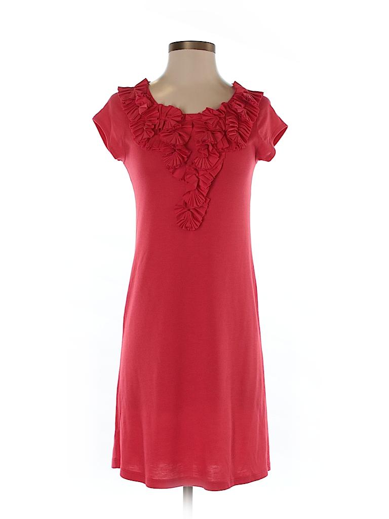 Design History Women Casual Dress Size S