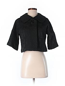 Nine West Jacket Size 4 (Petite)