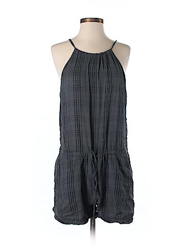 Used, Like-New Women's Shorts | thredUP