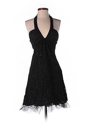 Love Tease Women Cocktail Dress Size S